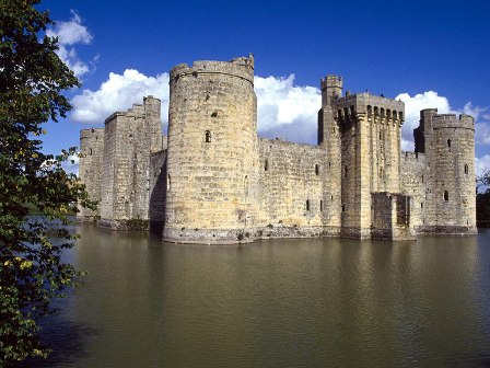 castle_and_moat