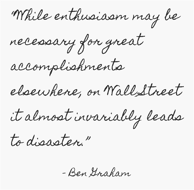 While-enthusiasm-may-be