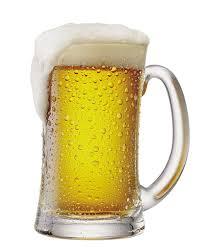 Buy Raoji a Beer