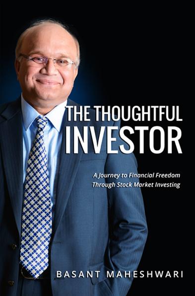 basant maheshwari book the thoughtful investor pdf