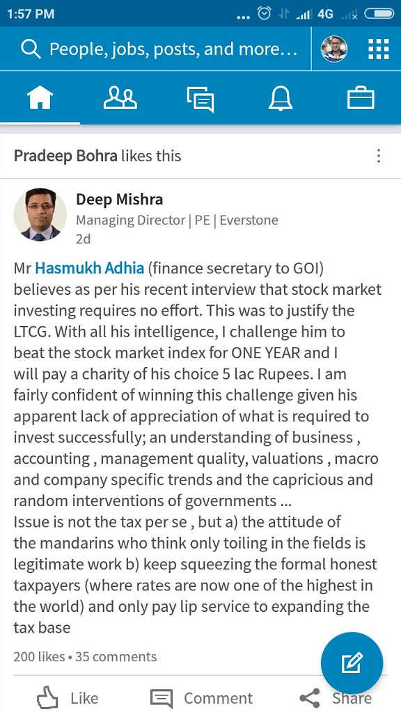 According to SEBI's 'categorisation and rationalisation of mutual fund scheme' norms, large-caps are defined as top companies in terms of market-cap, while companies from to in market-cap have been classified as mid-cap and the rest are tagged as small-cap stocks.