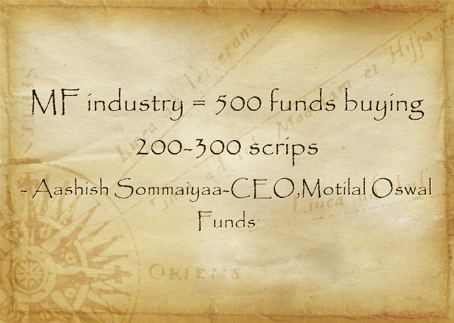 MF-industry-500-funds