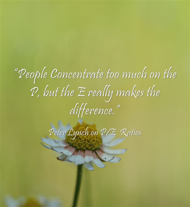 People-Concentrate-too