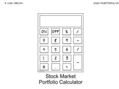 0015-stock-market-portfolio-calculator_small-480x360