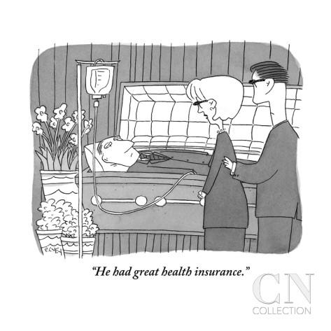 peter-c-vey-he-had-great-health-insurance-new-yorker-cartoon